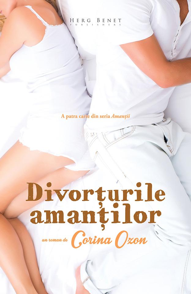 divorturile_amantilor