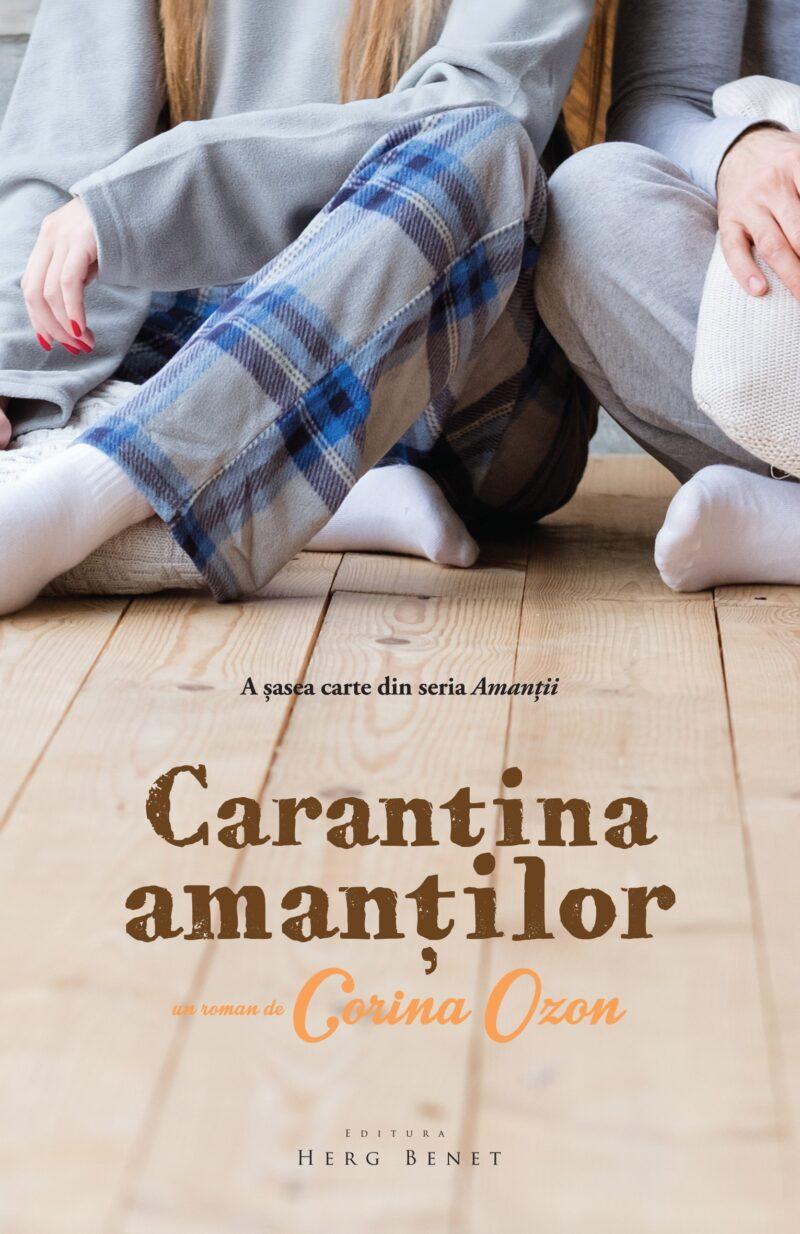 carantina_amantilor